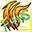 Musha Shugyo RPG Fans